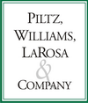 Piltz, Williams, LaRosa